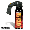 Cold Steel PS6 105 oz Pepper Spray