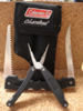 Coleman COLEMAN KNIFE/TOOL COMBO - 729