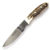 Columbia River Brow Tine Hunter / Stag CR2860