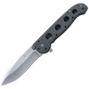 Columbia River M21 CARSON FOLDER RAZOR EDGE - M21-02