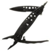 Zilla 9060K Tool 3 Inch Modified Spear Point Blade