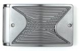 Columbia River TIGHECOON BELT BUCKLE - 5270BELT