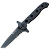 Columbia River SPEC FORCE FOLDING BLADE - M16-13SF