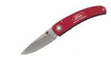 United Cutlery FORD LINER LOCK RED - FD0025RDNB