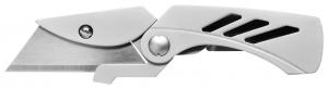 Gerber E.b.a. Lite Fine Edge knives / multitools 31-000345
