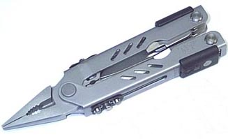 Gerber 400 Series Compact Sport knives / multitools 05500