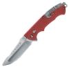 Gerber HINDERER RESCUE KNIFE SER/SHTH - 22-01534
