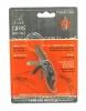 Gerber CURVE TOOL GRAY - 31-000206