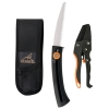 Gerber DELUXE HUNTERS PRUNING KIT - 46902