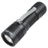 Gerber RX350 XENON FLASHLIGHT BLACK - 22-80086