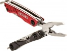 Gerber DIME MICROTOOL RED - 31-001040