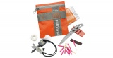 Gerber BEAR GRYLLS SURVIVAL BASIC KIT - 31-000700