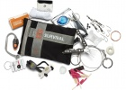 Gerber BEAR GRYLLS ULT SURVIVAL KIT - 31-000701