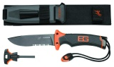 Gerber BEAR GRYLLS ULTIMATE FIXED - 31-000751