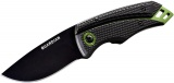 Gerber K3 2.5 FIXED BLADE KNIFE - 31-001380