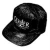 Gerber GERBER LOGO CAP/ROYAL BLUE - 06000