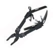 Gerber MULTI-PLR 600 / CABLE CARBID - 07520G