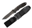 Gerber Yari 22-01143 Tanto Knife Crucible CMP S30V