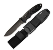 The Gerber Yari II 425� Crucibles Steel Blade