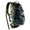Gerber EPOCH HYDRATION PACK CAMO - 22-11010