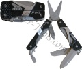 Gerber SPLICE POCKET TOOL / CLAM PACK - 31-000013