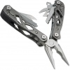 Gerber SUSPENSION MULTI PLIER CLAM - 22-41471