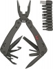 Henckels MULTITOOL BLACK SHEATH - 14441T