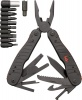 Henckels MULTI-TOOL PLUS - 14443T