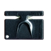 Gerber POCKET SHARPENER - 04307