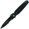 Gerber Applegate Fairbairn Covert Double Edge Knife 05786