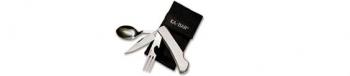 Ka-Bar Hobo knives 1300