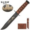 Ka-Bar USN 911 COMMEMORATIVE KNIFE - 9166