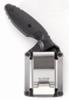 Sheath Mounted Clip for Ka-Barl TDI Knives 08-1480