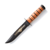 Ka-Bar 9157  The USN Purple Heart Knife
