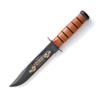 Ka-Bar 9158 110th Aniversary Commemorative Knife