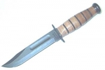 Ka-Bar 1251 Smaller USA Knife