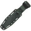 Ka-Bar model 5016 Knife with Kydex Sheath