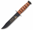 Ka-Bar Iwa Jima 60th Anniversary Knife 9138