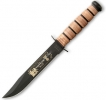 Ka-Bar 9160 Vietnam War Commemoration Knife