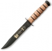 Ka-Bar VIETNAMUSN - 9141