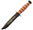 Ka-Bar Army POW MIA Commemorative Knife 9147