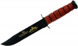 Ka-Bar ARMY 911 COMMEMORATIVE KNIFE - 9164