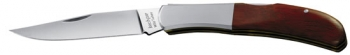 Kershaw Wild Turkey knives 4150
