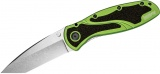 Kershaw BLUR GREEN  LIMITED - 1670GRNBDZ