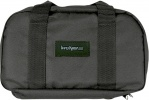 Kershaw Nylon Knife Storage Bag Z997