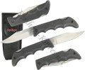 Kershaw Black Horse II 1060A