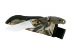 Kershaw Echo Camo Knife 1070C