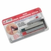 Lansky BASIC SHARP SYSTEM C/ MED HONE - LKC02