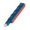 Lansky LS 600 FINE HONE (BLUE) - S0600