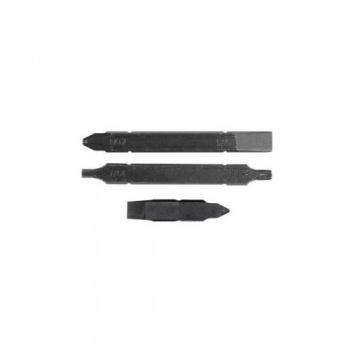 Leatherman Mutt Bit Kit knives / multitools 930368